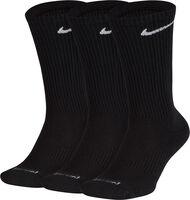Training 3er Pack Socken