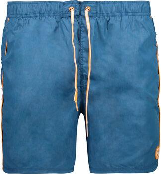 CMP Man Shorts Herren blau