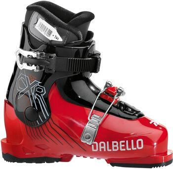 Dalbello CXR 2 Skischuhe rot