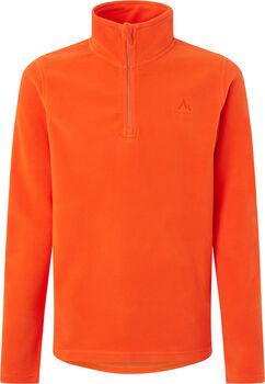 McKINLEY Amarillo Langarmshirt orange