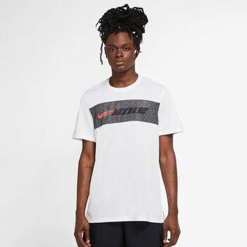Nike Dri-FIT Superset T-Shirt Herren