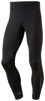 PRO TOUCH Basic Paddington Lauftights Herren schwarz