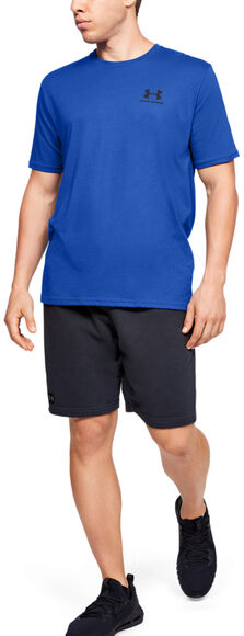 Sportstyle Left Chest T-Shirt