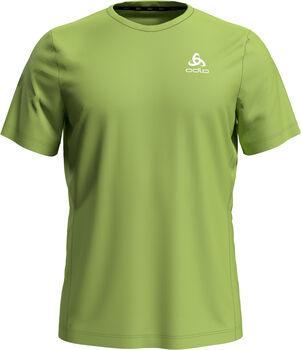 Odlo ELEMENT T-Shirt Herren grün