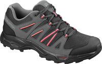 Redwood 3 W Outdoorschuhe