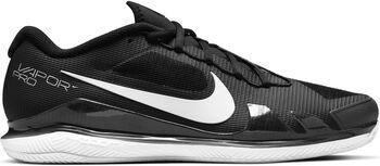 Nike Air Zoom Vapor Pro Cly Tennisschuhe Herren schwarz