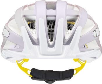 Uvex i-vo cc Mips+  Fahrradhelm weiß