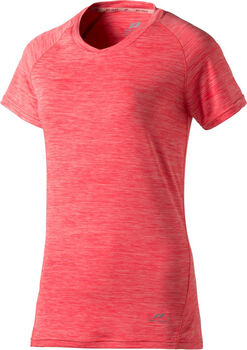 PRO TOUCH Rylinda Laufshirt Damen pink