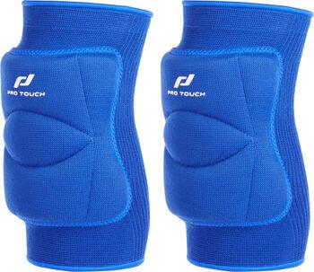 PRO TOUCH Knee Pads 300 Knieschützer blau