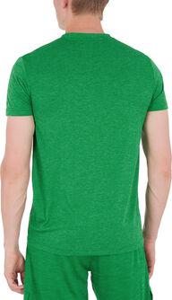 Telly T-Shirt