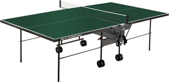 Pro Outdoor Tischtennistisch