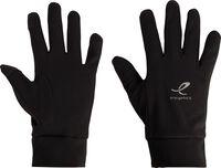 Magic Tip IV Handschuh