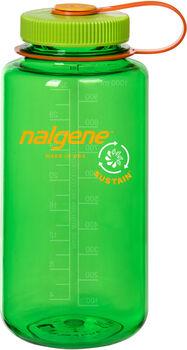 Nalgene Sustain WM 32oz Trinkflasche grün