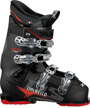 Dalbello DS MX 65 MS Skischuhe Herren schwarz