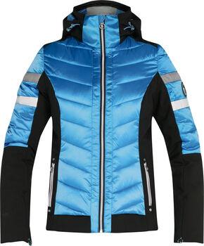 McKINLEY Danika Skijacke Damen blau
