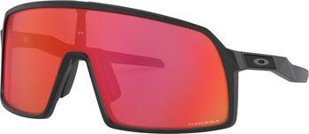 Oakley Sutro S Sonnenbrille  schwarz