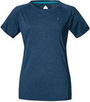 Boise2 L T-Shirt