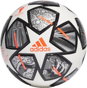 adidas Finale 21 20th Anniversary UCL Junior 290 League Fußball neutral