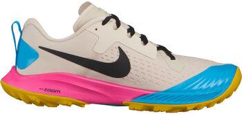 Nike Air Zoom Terra Kiger Traillaufschuhe Damen weiß