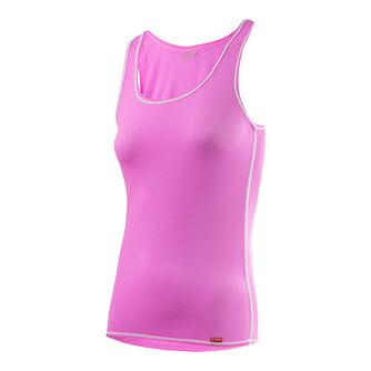 Transtex® LIGHT Unterhemd