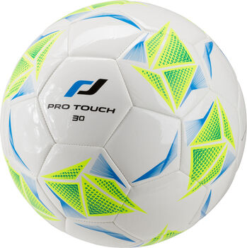PRO TOUCH Force 30 Fußball weiß