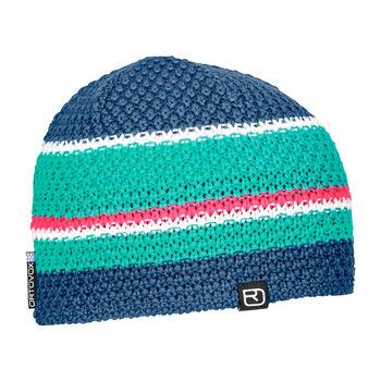 ORTOVOX Multicolor blau