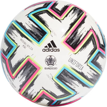 adidas Uniforia Minifußball weiß