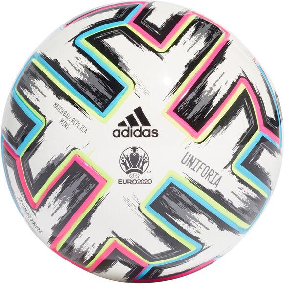 Uniforia Minifußball
