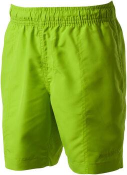 FIREFLY Ken Short Jungen grün