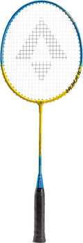 TECNOPRO Tec Fun Jr. Badmintonracket blau