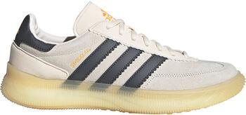 adidas  HB Spezial BoostHr. Handballschuh Herren weiß