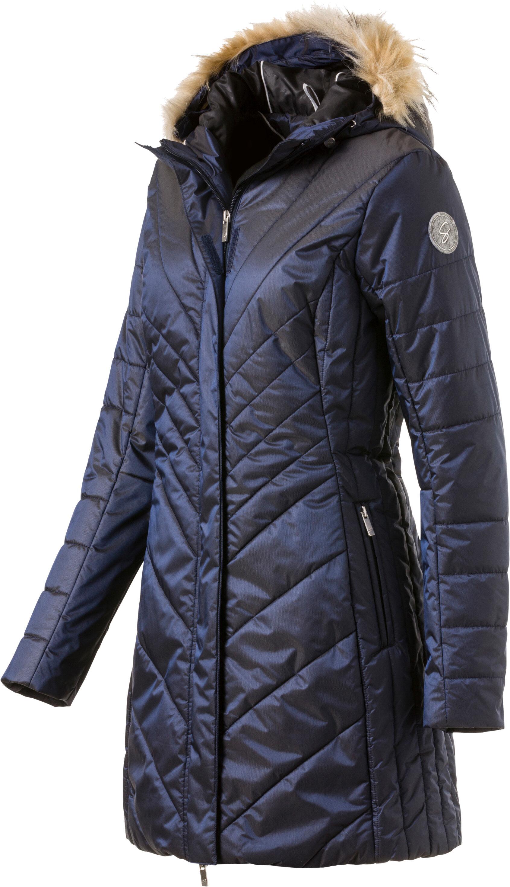 Wintersportbekleidung | INTERSPORT