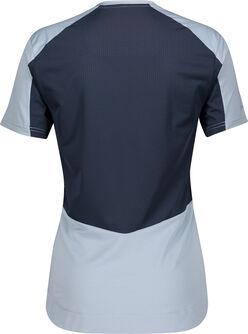 Trail Flow Pro T-Shirt