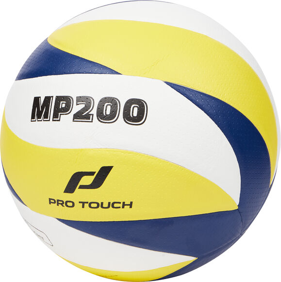 MP 200 Volleyball
