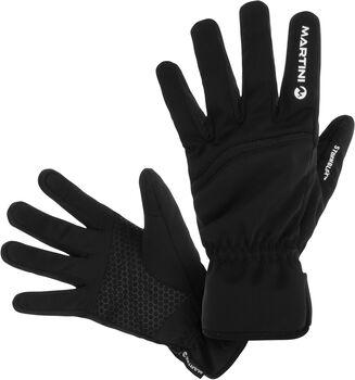 MARTINI All-Rounder Handschuhe schwarz