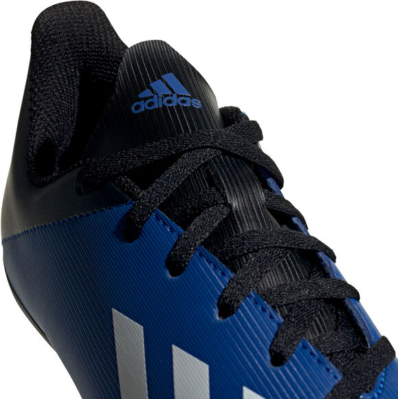X 19.4 FxG J Fußballschuhe